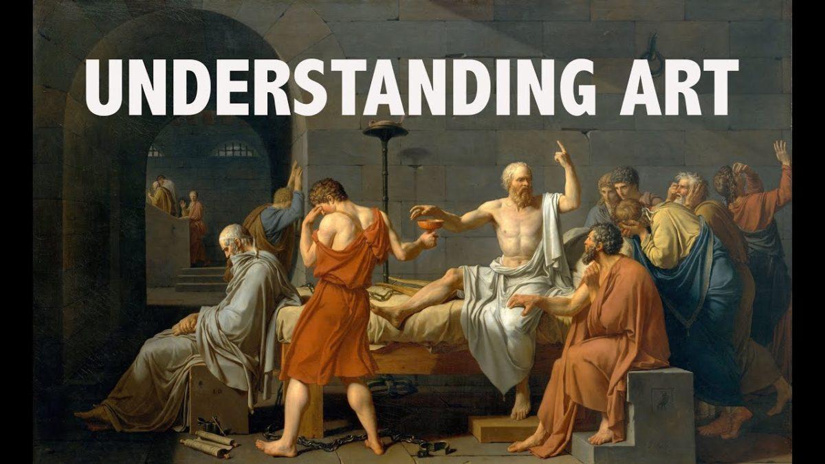 Art criticism – Subjectivity and Objectivity