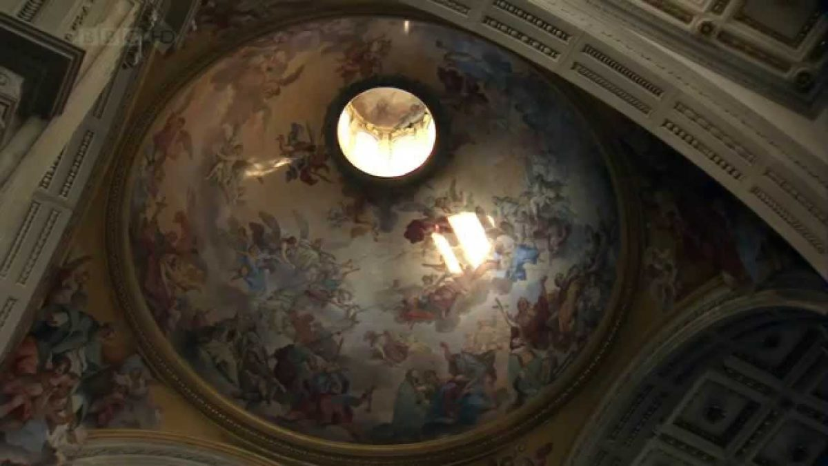 Medici Villas
